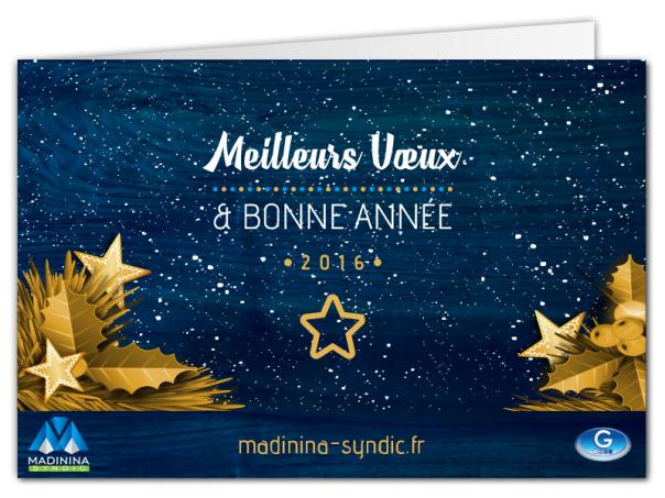 msyndic-carte-de-voeux-2016