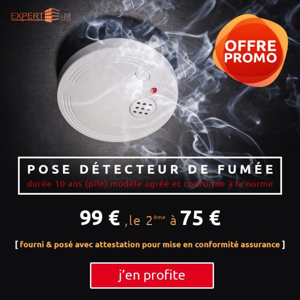 Offre-promo-détecteur