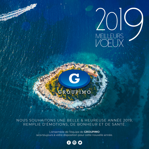 voeux-2019-Groupimo